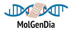 molgendia-logo