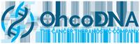oncodna_logo_200