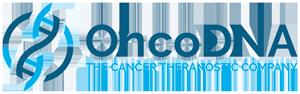 oncodna_logo_300