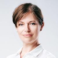 dr n. med. Aneta Białkowska