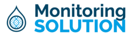 logo_monitoring_s_full-01